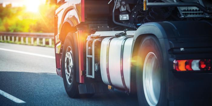 Truck Dispatcher Training Online